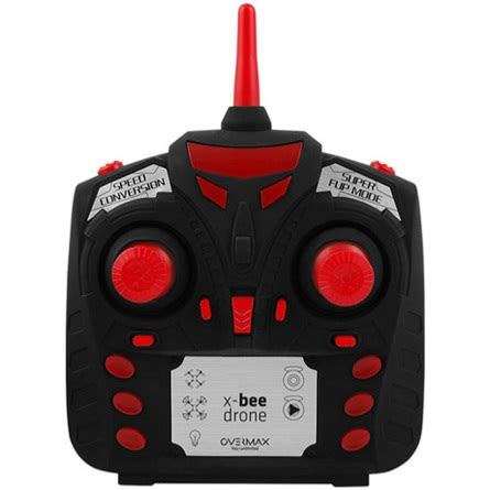 Overmax X-Bee Drone3