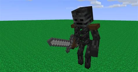 The Mutant Skeleton Rig By ProjectR013! - Rigs - Mine