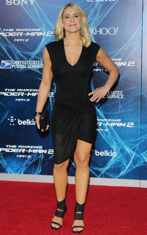 35 Brittany Daniel Hot Pictures Which are Amazingly