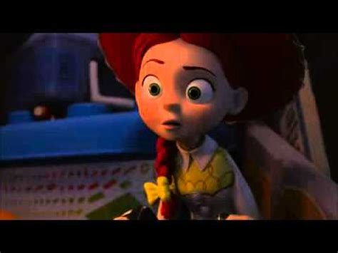 Toy Story Of Terror Part 2 - YouTube