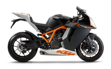 KTM RC8 Wallpapers   HD Wallpapers   ID #9661