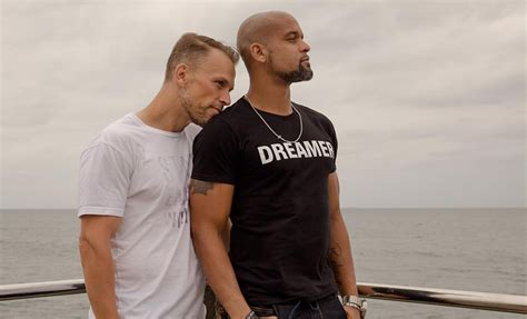 Twins on the way for Shaun T - Rolling Out